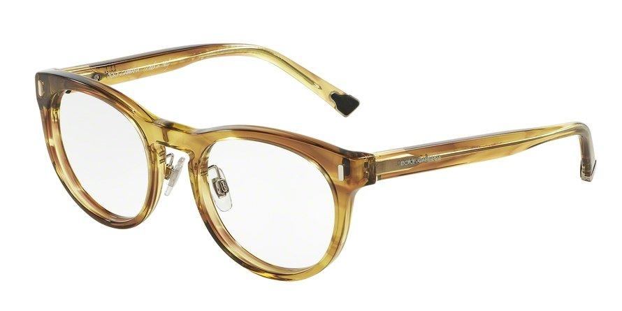 Dolce & Gabbana 0DG3240 Honey Eyeglasses