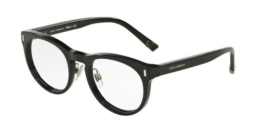 Dolce & Gabbana 0DG3240 Black Eyeglasses