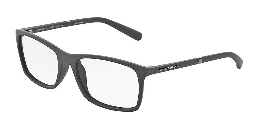 Dolce & Gabbana 0DG5004 Grey Eyeglasses