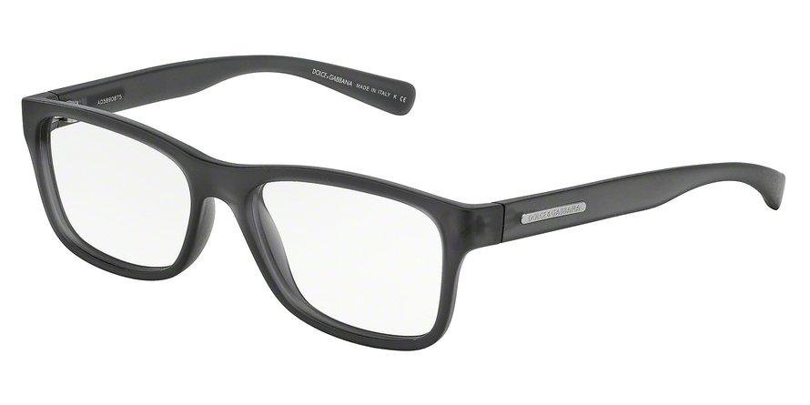 Dolce & Gabbana 0DG5005 Grey Eyeglasses
