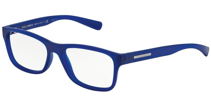 Dolce & Gabbana 0DG5005 Blue Eyeglasses