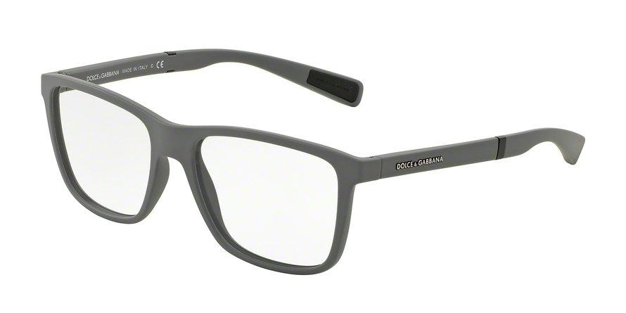 Dolce & Gabbana 0DG5016 Grey Eyeglasses