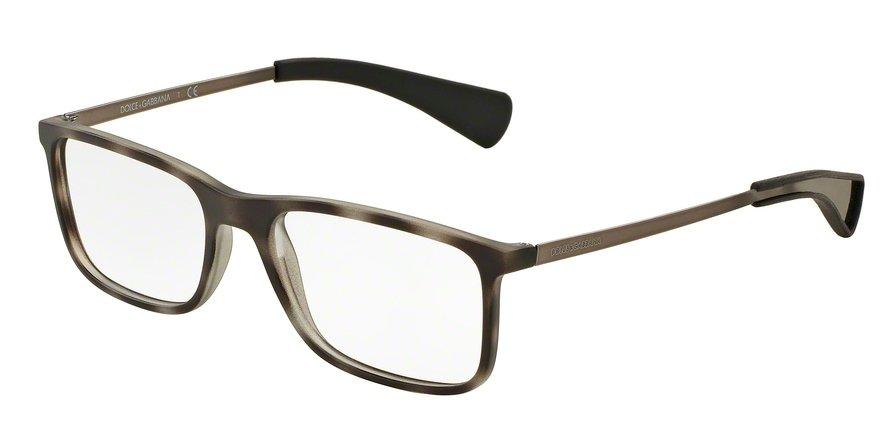 Dolce & Gabbana 0DG5017 Grey Eyeglasses