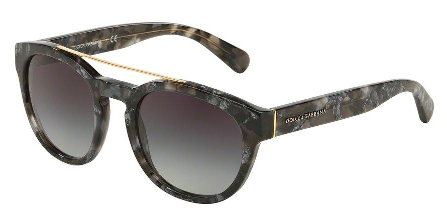 Dolce & Gabbana 0DG4274 Grey Sunglasses