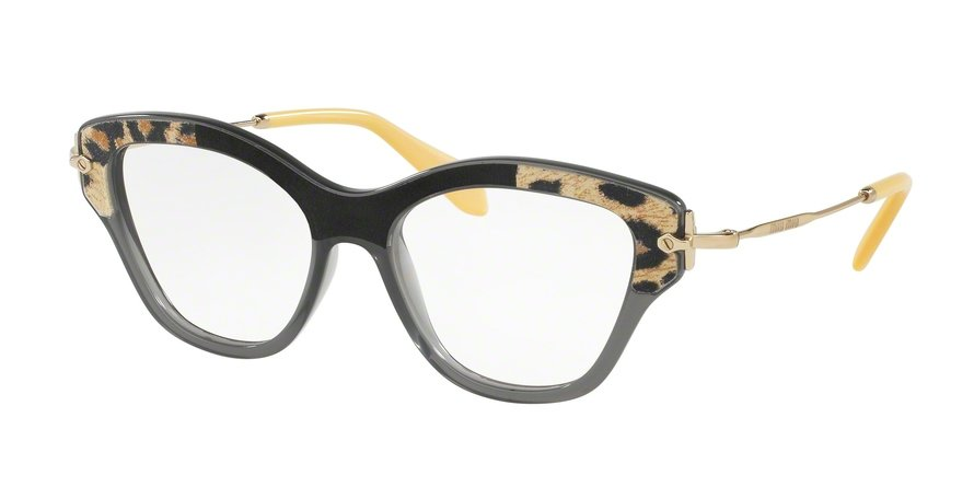 MU 0MU 07OV Multi Eyeglasses