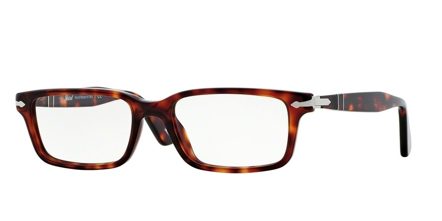 Persol 0PO2965VM HAVANA Eyeglasses
