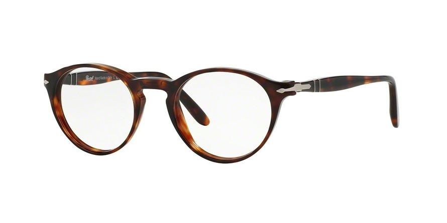 Persol 0PO3092V Green Eyeglasses