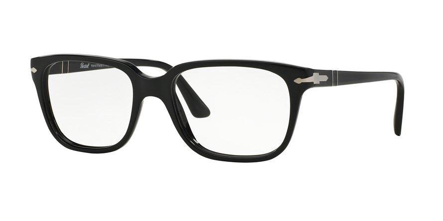 Persol 0PO3094V Black Eyeglasses