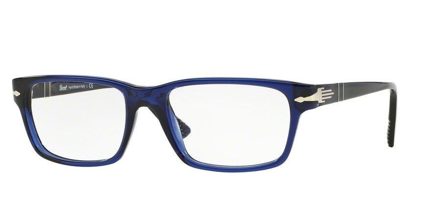 Persol 0PO3096V Blue Eyeglasses