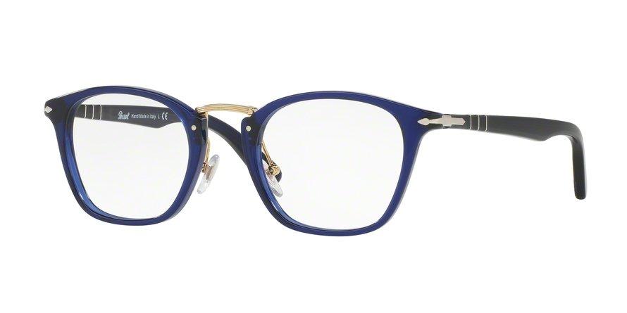 Persol 0PO3109V Blue Eyeglasses