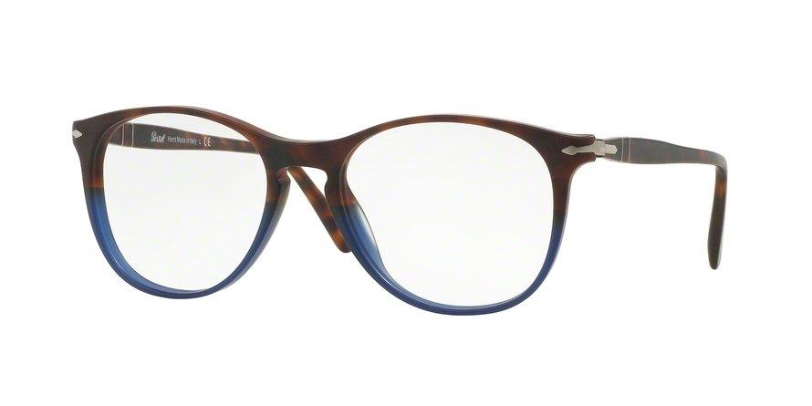Persol 0PO3115V Havana Eyeglasses