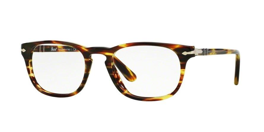 Persol 0PO3121V Green Eyeglasses