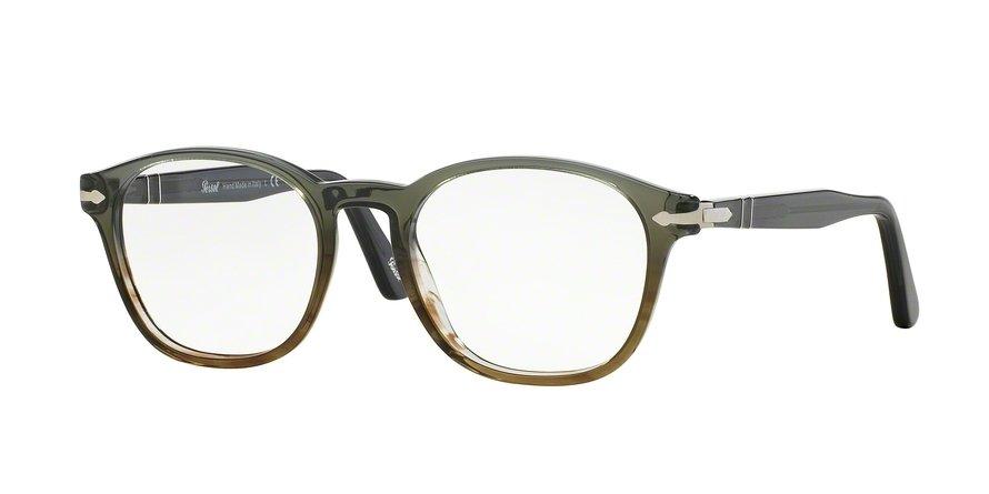 Persol 0PO3122V Grey Eyeglasses