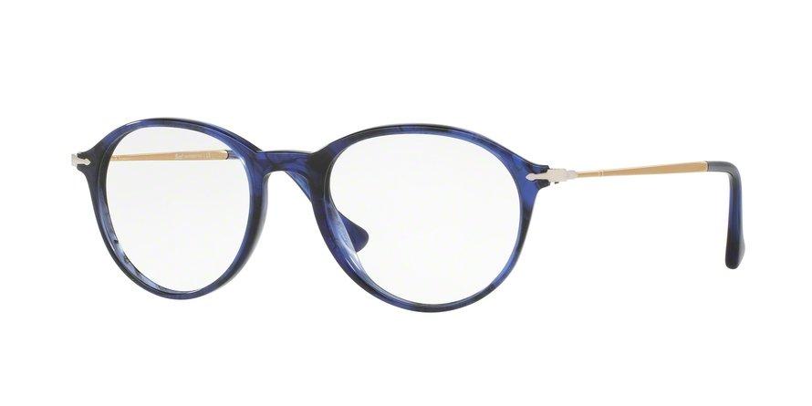 Persol 0PO3125V Blue Eyeglasses