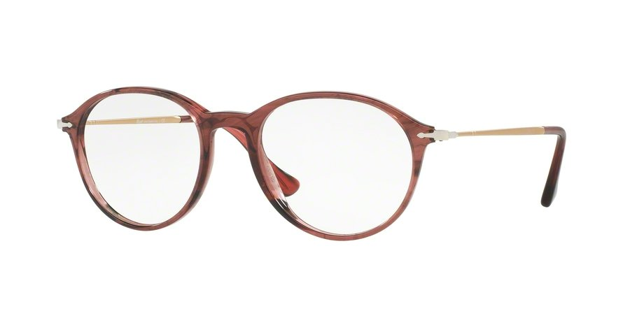 Persol 0PO3125V Red Eyeglasses