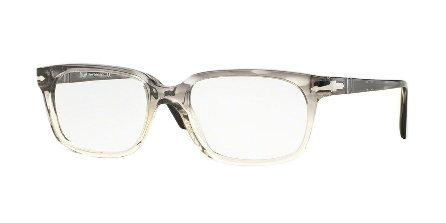 Persol 0PO3131V Black Eyeglasses