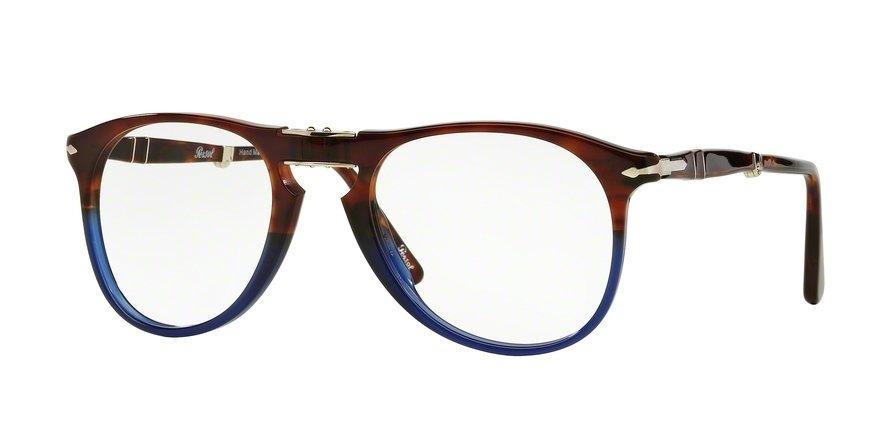 Persol 0PO9714VM Multi Eyeglasses