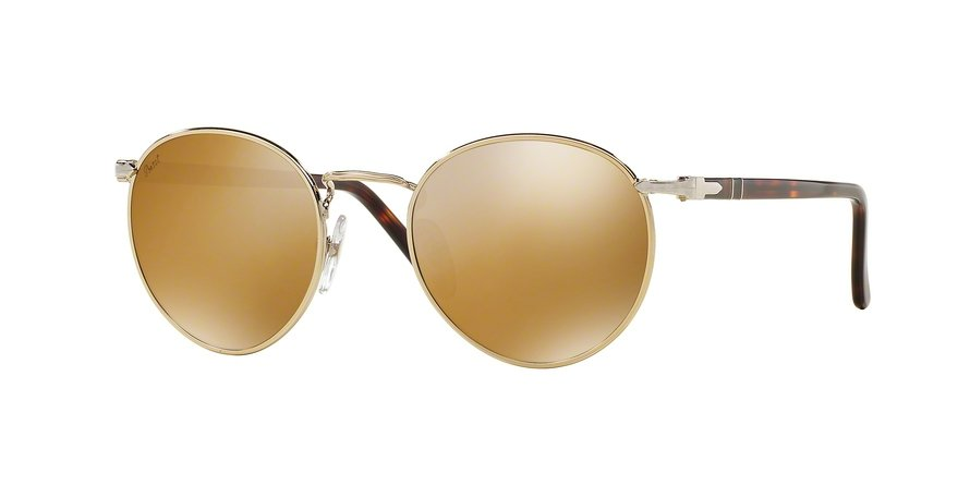 Persol 0PO2388S LIGHT GOLD Sunglasses