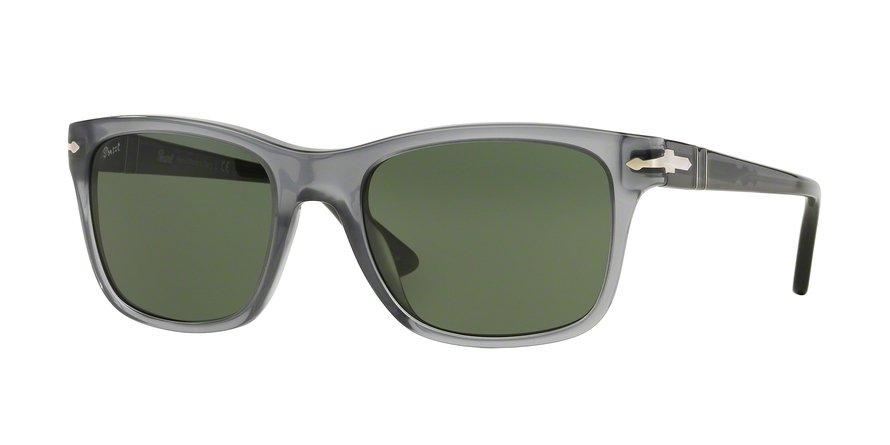 Persol 0PO3135S Grey Sunglasses
