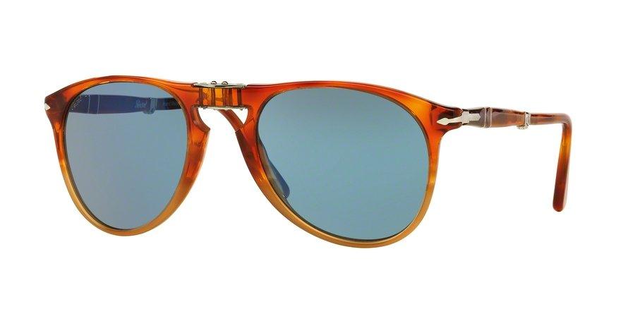 Persol 0PO9714S Multi Sunglasses