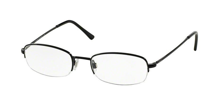 Polo 0PH1142 Black Eyeglasses