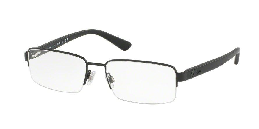 Polo 0PH1143 Black Eyeglasses