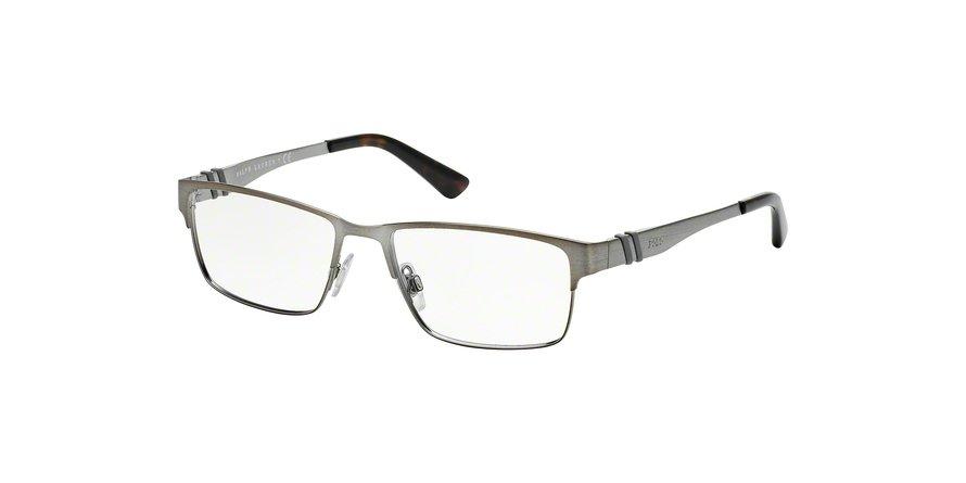 Polo 0PH1147 Gunmetal Eyeglasses