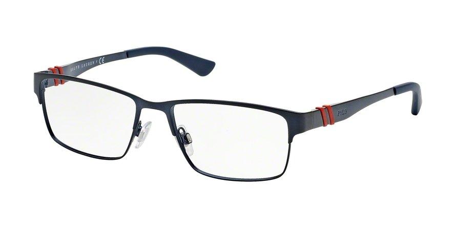 Polo 0PH1147 Blue Eyeglasses