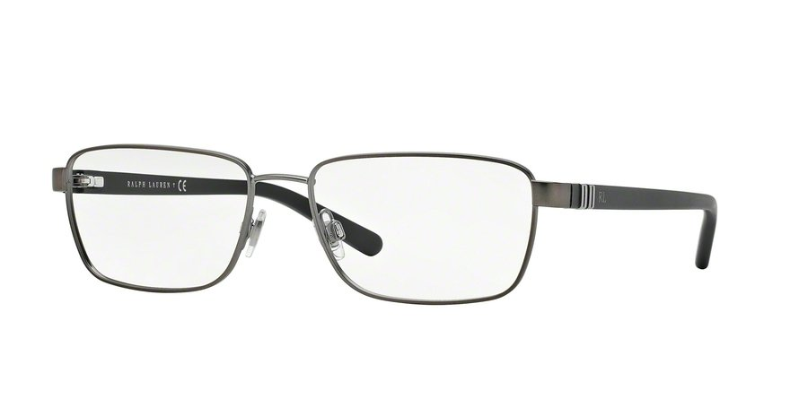 Polo 0PH1149 Gunmetal Eyeglasses
