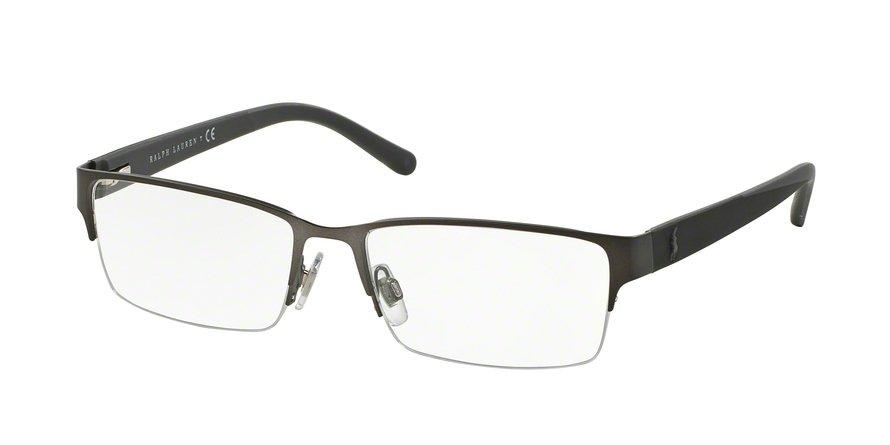 Polo 0PH1152 Gunmetal Eyeglasses