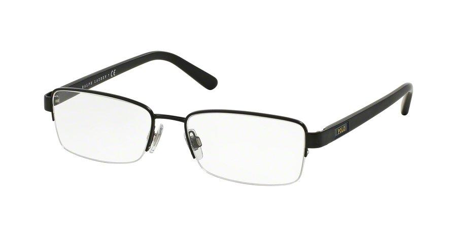 Polo 0PH1159 Black Eyeglasses