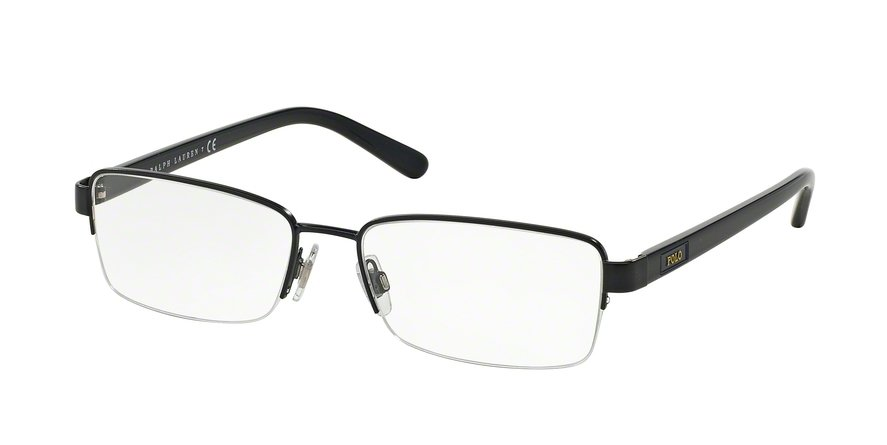 Polo 0PH1159 Blue Eyeglasses