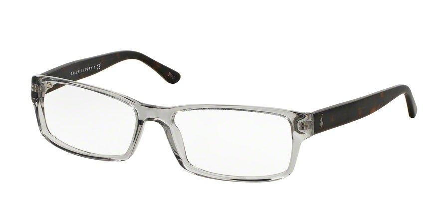 Polo 0PH2065 Grey Eyeglasses