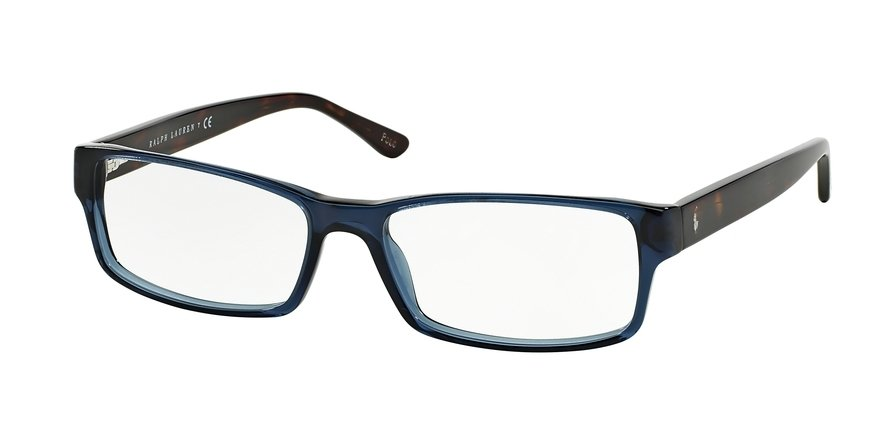 Polo 0PH2065 Blue Eyeglasses