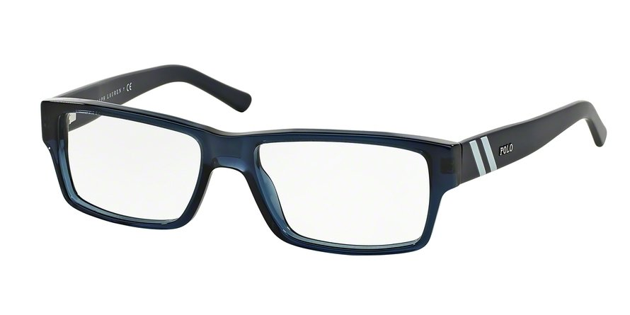Polo 0PH2085 Blue Eyeglasses