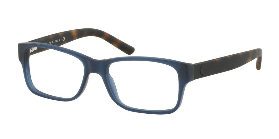 Polo 0PH2117 Blue Eyeglasses