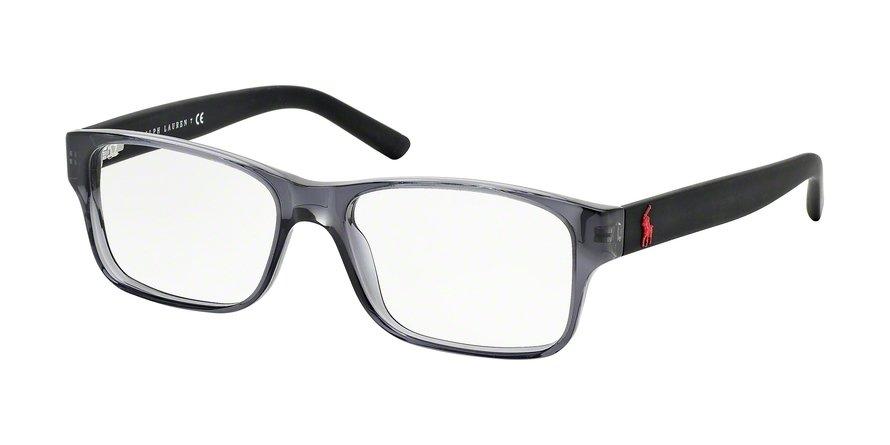 Polo 0PH2117 Grey Eyeglasses