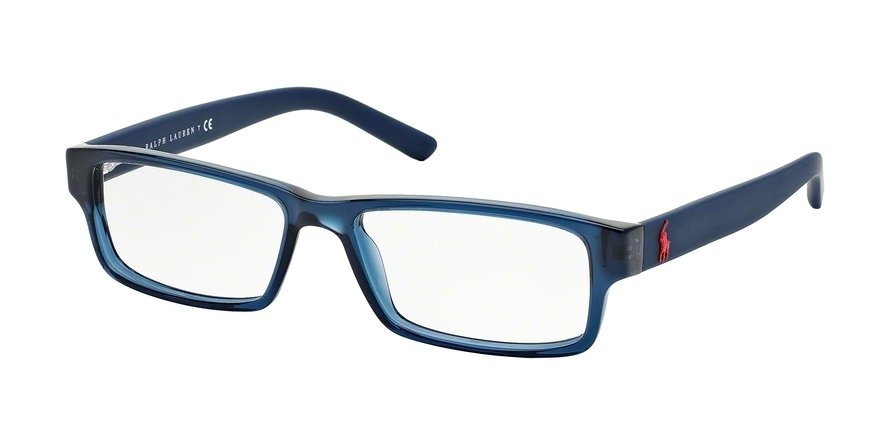 Polo 0PH2119 SHINY NAVY BLUE Eyeglasses