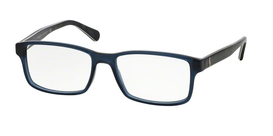 Polo 0PH2123 Blue Eyeglasses