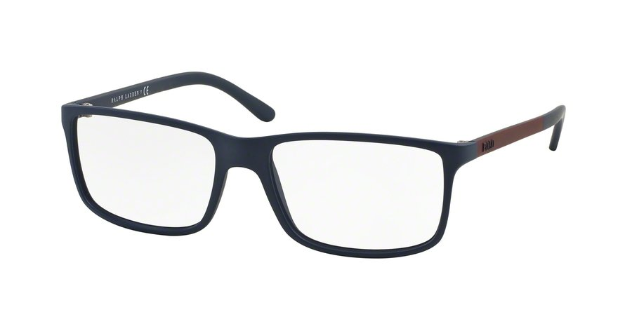 Polo 0PH2126 Blue Eyeglasses