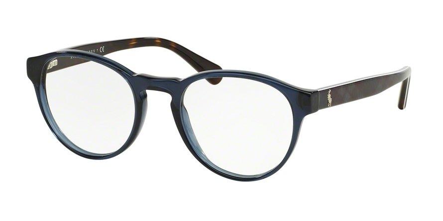 Polo 0PH2128 Blue Eyeglasses
