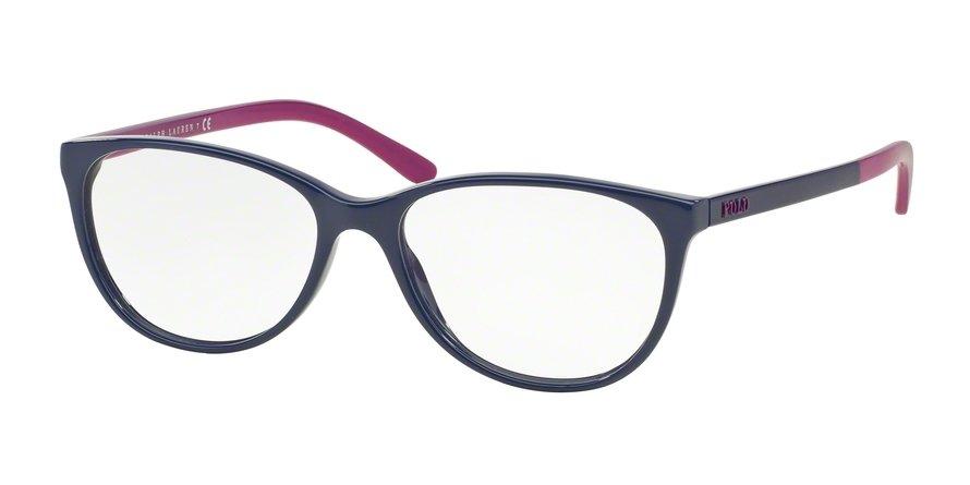 Polo 0PH2130 Blue Eyeglasses