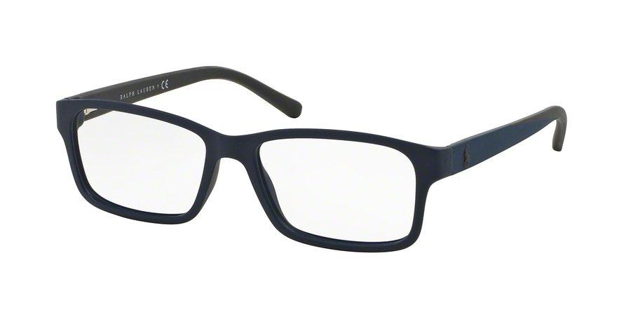 Polo 0PH2133 Blue Eyeglasses