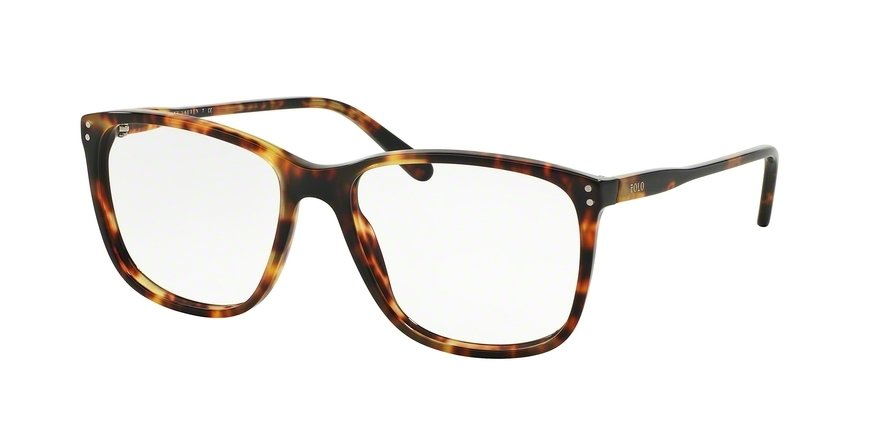 Polo 0PH2138 NEW JERRY TORTAOISE Eyeglasses