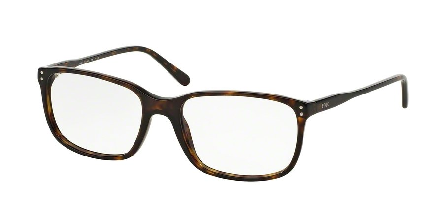Polo 0PH2139 Havana Eyeglasses