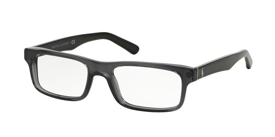 Polo 0PH2140 Grey Eyeglasses