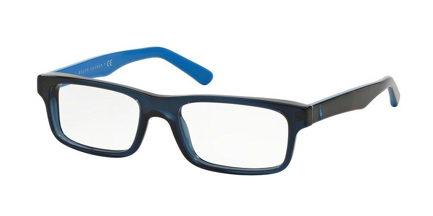 Polo 0PH2140 Blue Eyeglasses