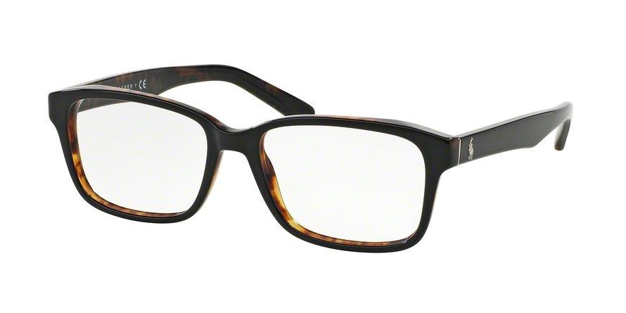 Polo 0PH2141 Black Eyeglasses