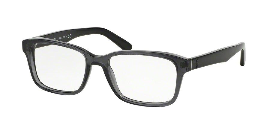 Polo 0PH2141 Grey Eyeglasses