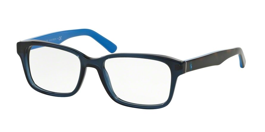Polo 0PH2141 Blue Eyeglasses
